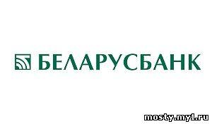 Моментальная карта цена Грозный